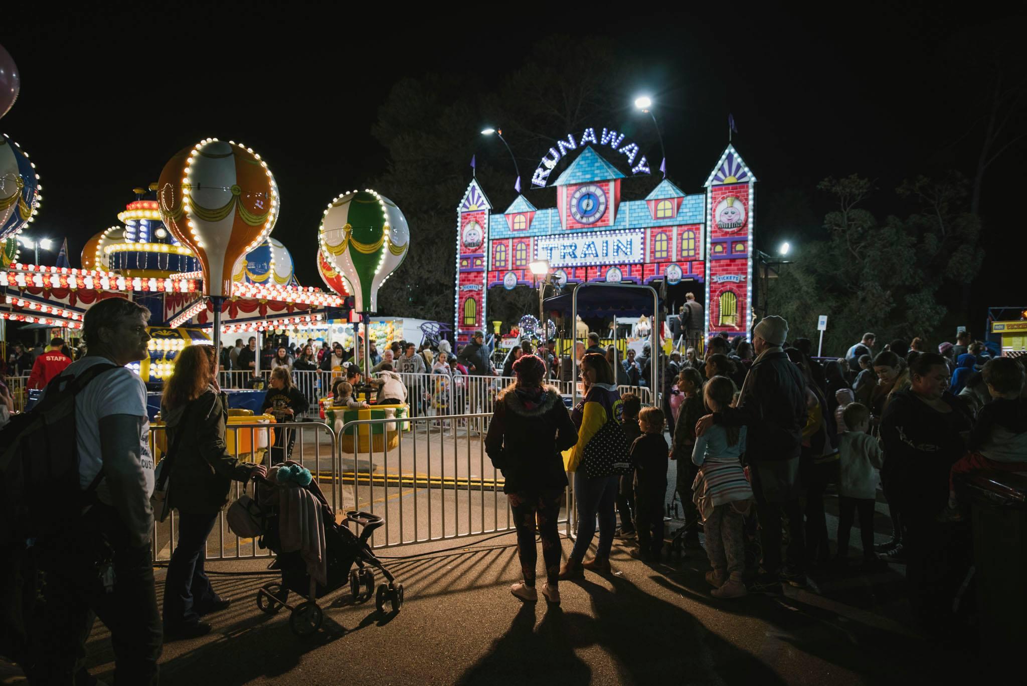 Avon River Festival3