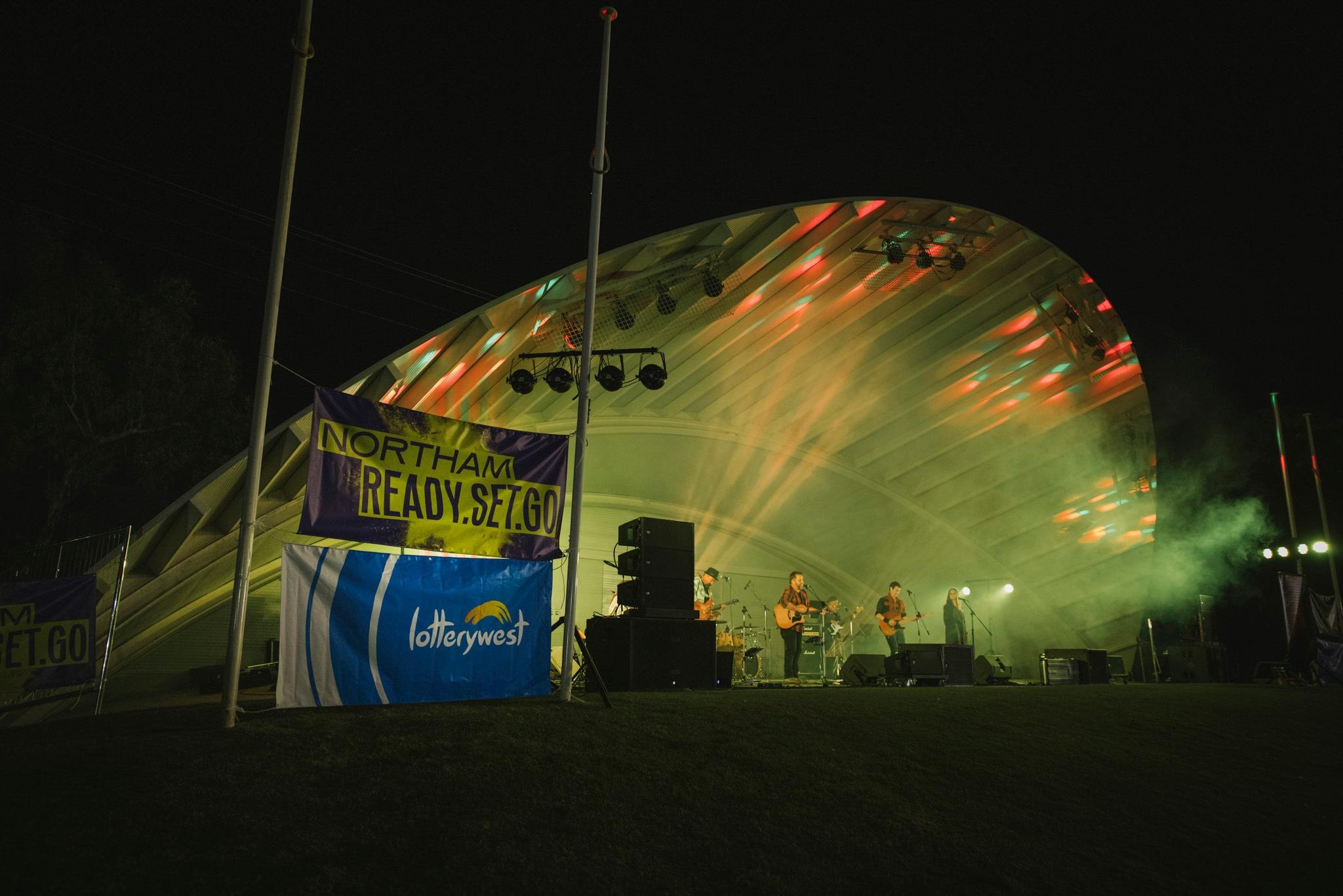 Avon River Festival5