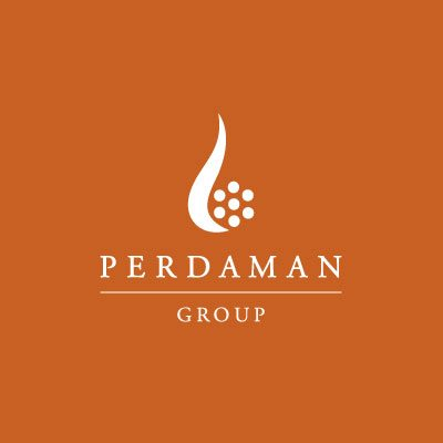 Perdaman And Incitec Offtake Agreement Media Coverage Welcome To