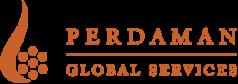 Perdaman-Global-Services